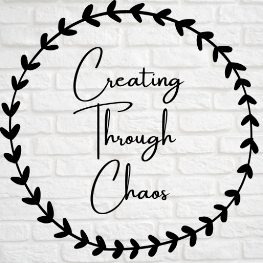 Creating Through Chaos