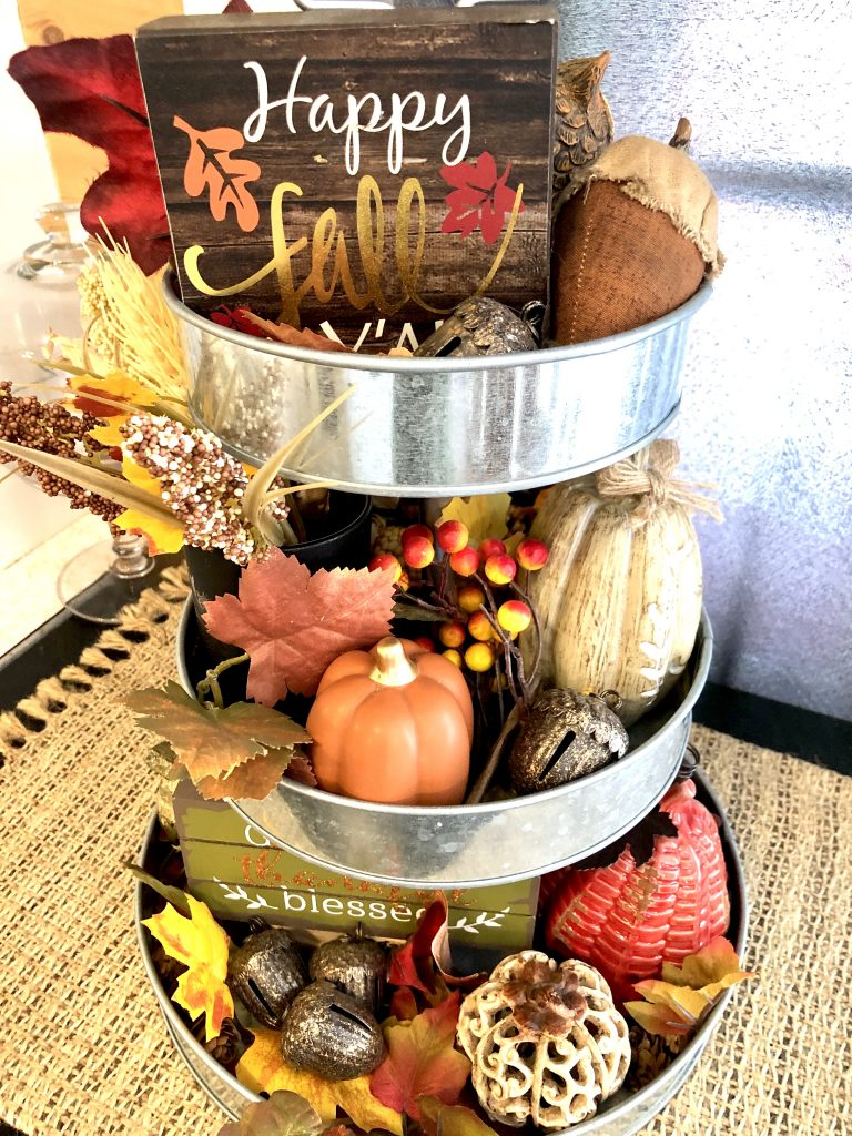 Fall-Tiered-Tray-1