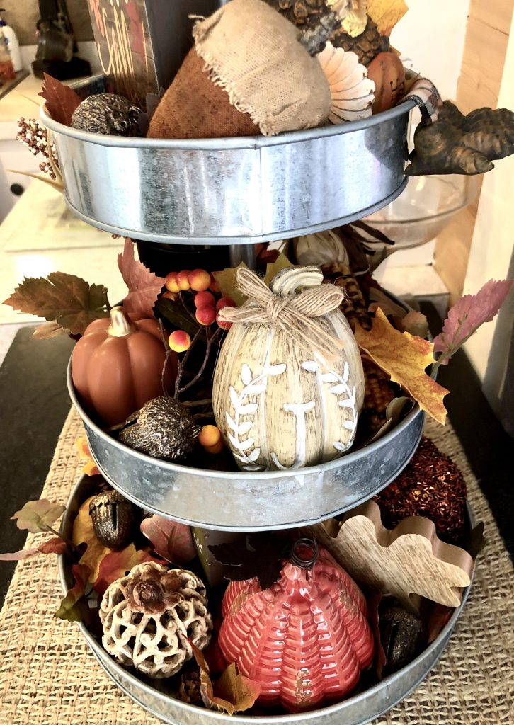 Fall-Tiered-Tray-2