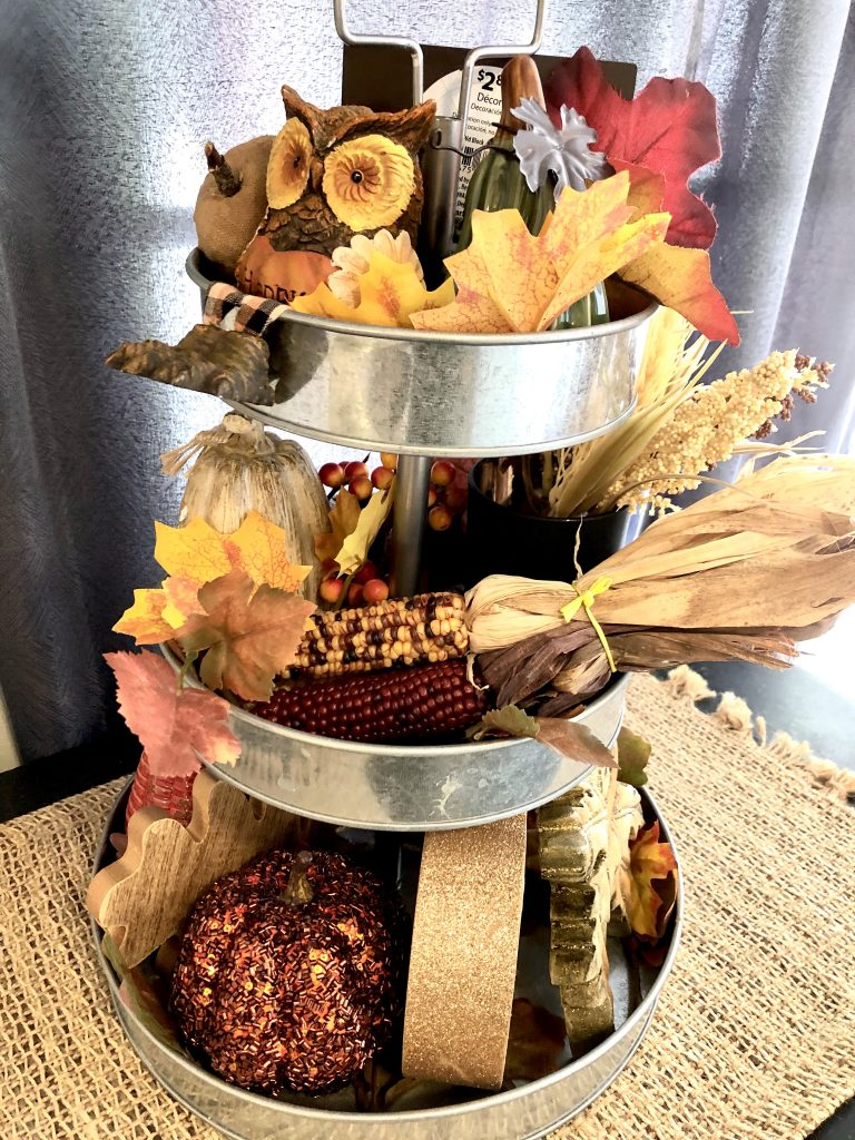 Fall-Tiered-Tray-3
