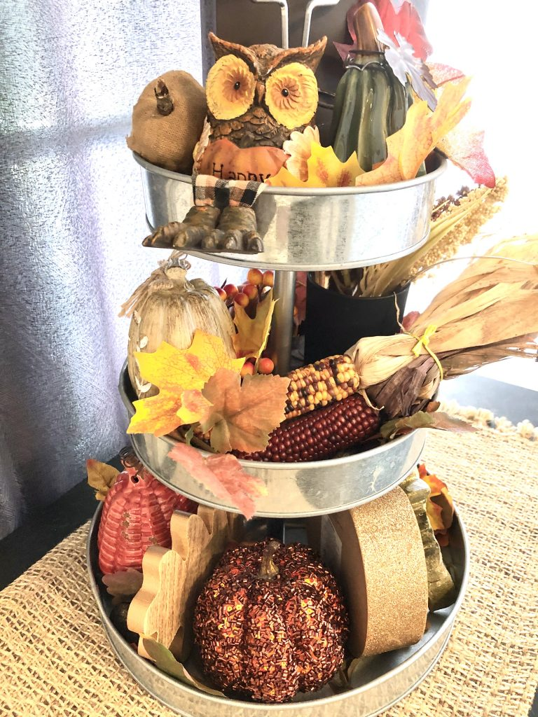 Fall-Tiered-Tray-4